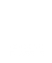 Woodfired Cooking Lessons
